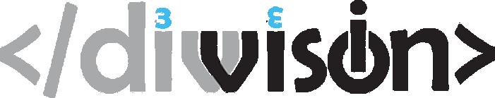 Divvision33 LLC Logo